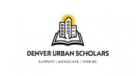 Denver Urban Scholars