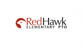 Red Hawk Elementary PTO, Inc.