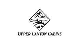 Upper Canyon Cabins