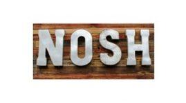 NOSH sandwiches