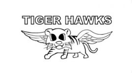 Team 80516, the Tiger Hawks