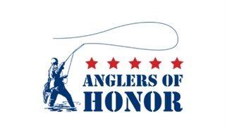 Anglers of Honor