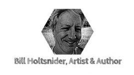 Bill Holtsnider