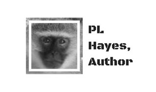 PL Hayes, author