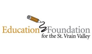 Education Foundation for St Vrain Valley